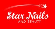 Star Nails and Beauty